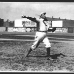 1908 Cy Young