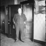 1908 William H. Taft day nominated June 16