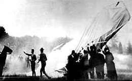 1908 plane crash