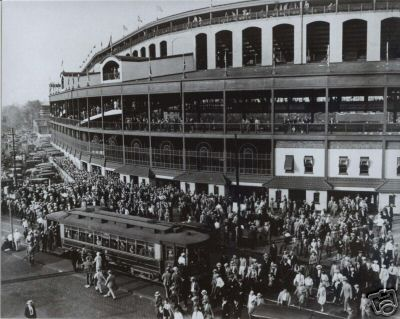 1929 World Series