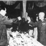 1945_chiang-mao