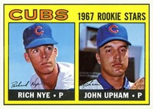 1967 Rookie Stars 2