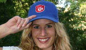 JOBC hat crop