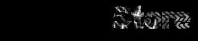 PotholeStore_Logo-WEB_430x90