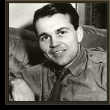 Young Andy Rooney