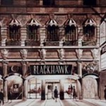 blackhawk restaurant
