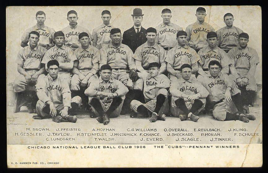 1906-cubs2