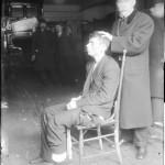 1908 murder victim Lazarus Aurbach