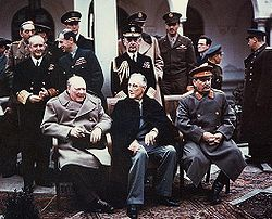 250px-Yalta_summit_1945_with_Churchill,_Roosevelt,_Stalin