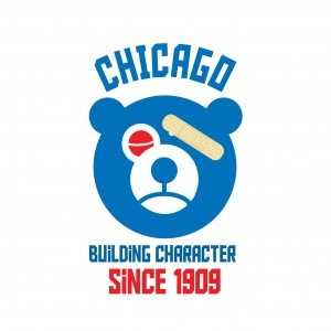 Cubs Final with White Circle JPG