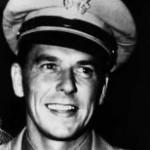 Ronald Reagan Air Corps