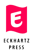 eck-logo-clear-193h