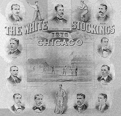 625px-1876_Chicago_White_Stockings