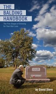 Balding Handbook