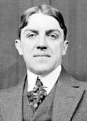 Charles Weeghman