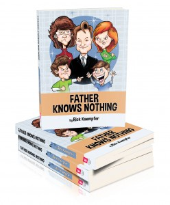 Father_Knows_Nothing_BOOK-3D