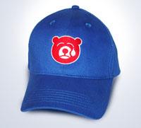 JOBC Hat