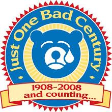 JOBC logo