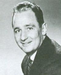 Jack Quinlan