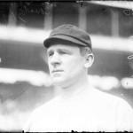 John McGraw 1908