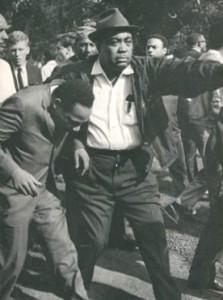 MLK in Chicago