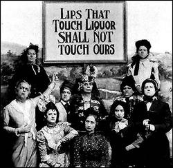Prohibition 2