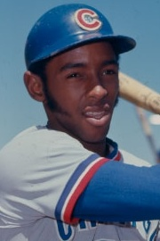 bill_north_1972_cubs