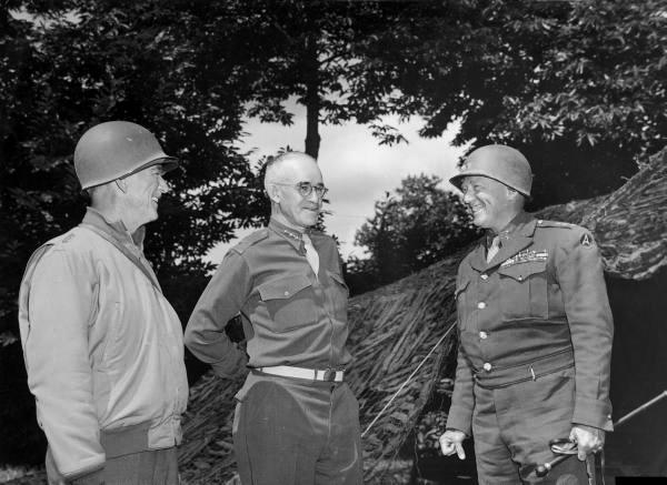 smiling.generals